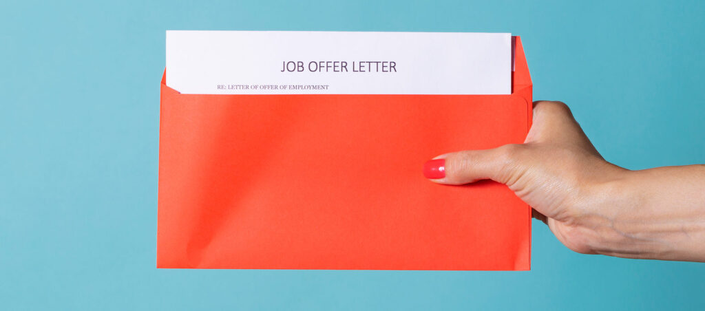 mau-offer-letter-tieng-anh-chuan