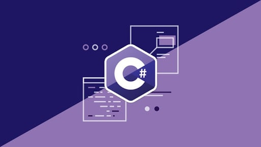 mo-ta-cong-viec-c#-developer