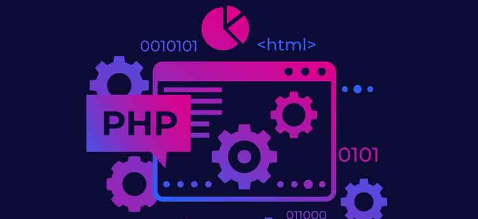 câu hỏi phỏng vấn php ngôn ngữ lập trình hướng đối tượng